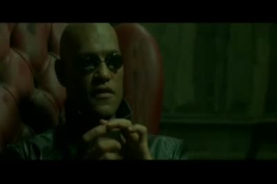 A Prison For Your Mind ( Red pill  Blue Pill – Its Your Choice ! )