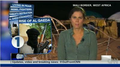 July 24,2012  CNN