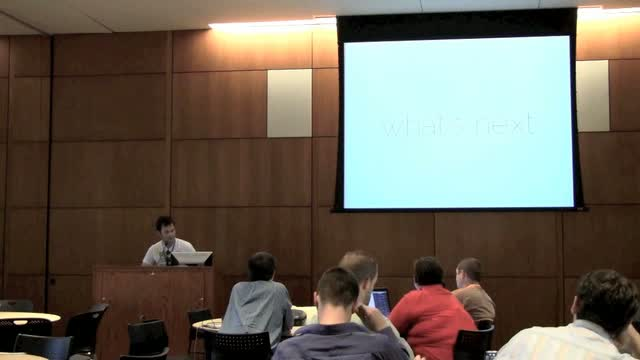 Developer: Justin Sainton: Roll Your Own Groupon with WordPress