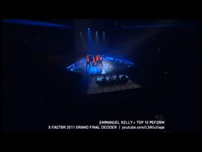 emmanuel-kelly-grand-finale