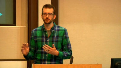 Matthew Meyer: Creating Color Palette Options Within A Theme Using Sass