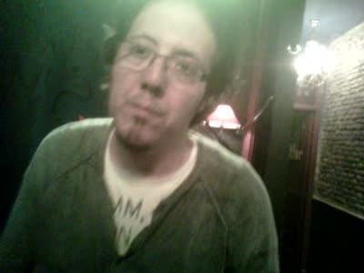 M.Vega. Editor