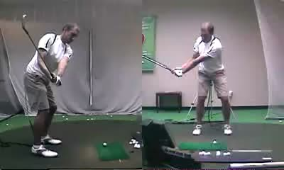 Lesson 10: After Swing