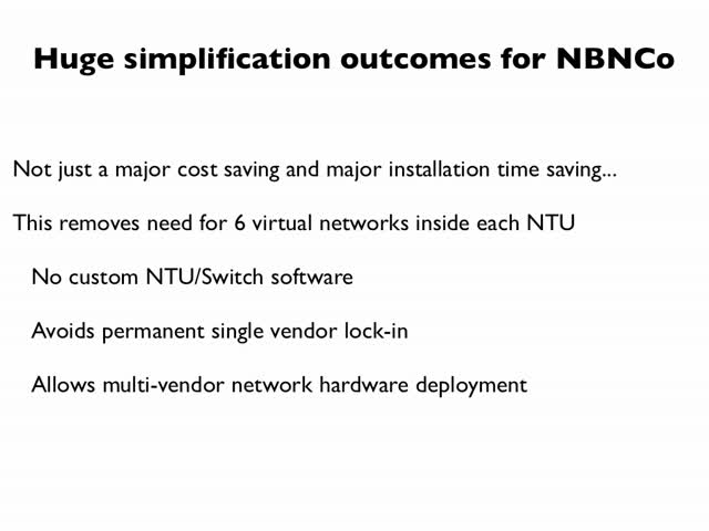 NBN-Fibre-On-Copper-Budget