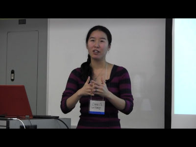 wordcamp toronto janis yee