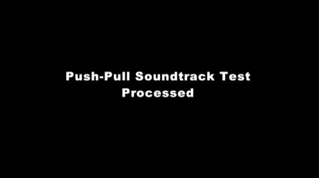 Push-Pull-test2