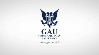 GAU 2013 Eng Ad.