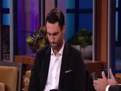Jay.Leno.2013.10.28.Adam.Levine