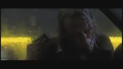 Urban Legends1998 – Awsome Killing! – a SLASH above!