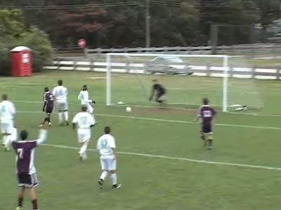 Boys Soccer Highlight Video 09 web