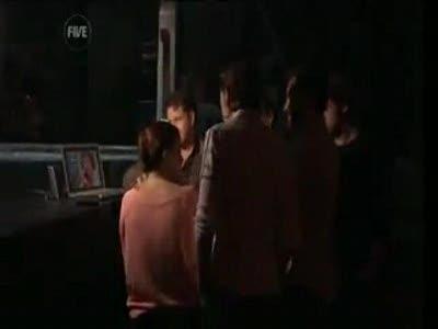 susan-boyle-channel-5-4-15-09