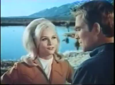 Mini-Skirt Mob trailer (1968)-1