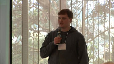 Will Anderson Using AJAX Plugins