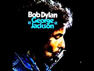 Bob Dylan – George Jackson – YouTube