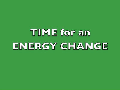 Energy.Change.7.13