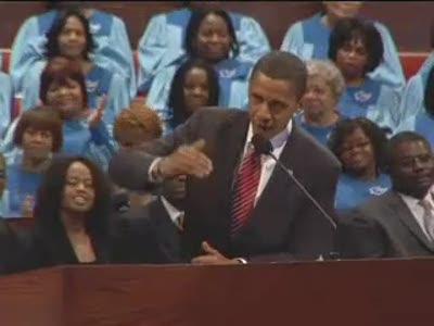 barack-obamas-speech-on-fathers-day