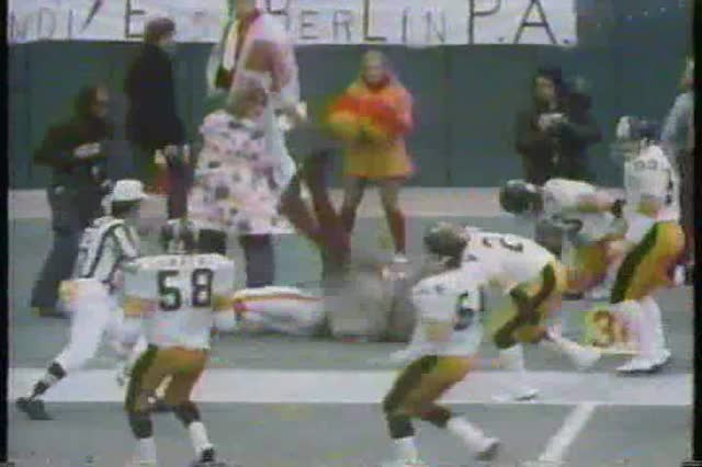 1976 Steelers Defense2(00h00m18s-00h04m45s)