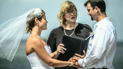 Meg and John Wedding   Mansion by the Sea, Aransas Pass, Texas   June 6, 2014_1080p