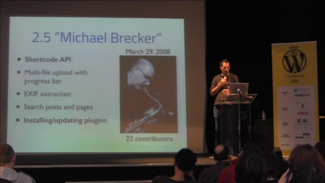 04.1 – Marko Heijnen-Conf-WCParis2014.mp4