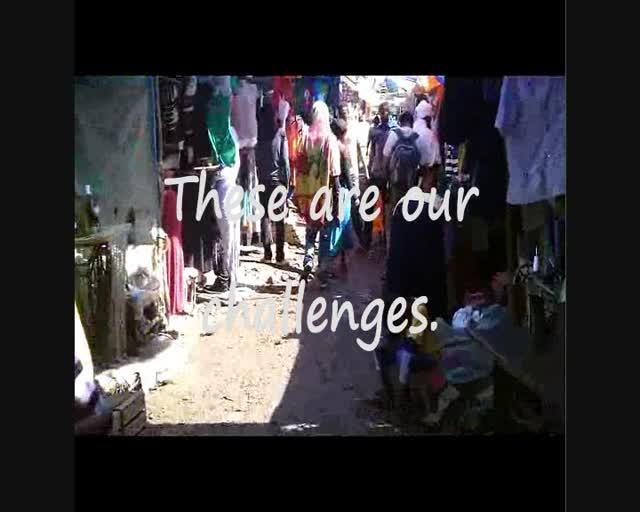 Menna Programs Video