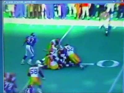 NFC Champ 90 Rams Giants 6(00h06m49s-00h07m04s)