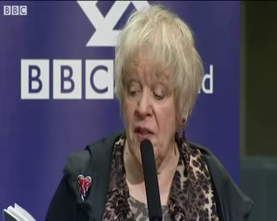 authors_live_with_liz_lochhead_the_choosing_youtube
