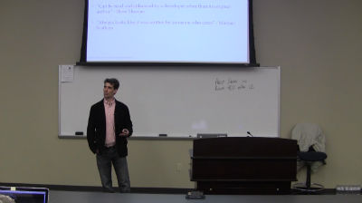 Michael Toppa: Clean Code For WordPress Plugins
