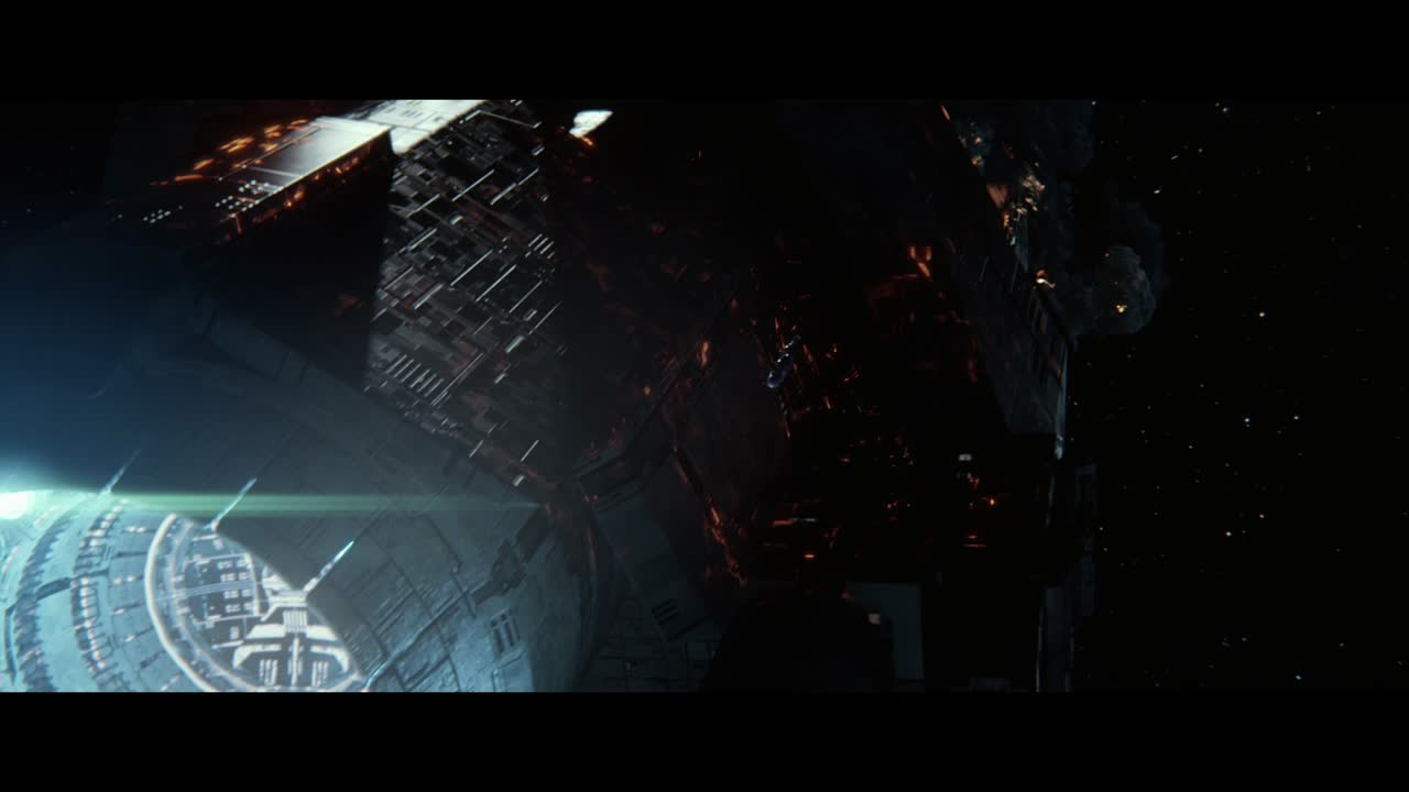 SDCC-2014-Halo-2-Anniversary-Cinematics-Trailer-No-Rating
