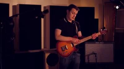 Guitar_Grade7_HeyJoe