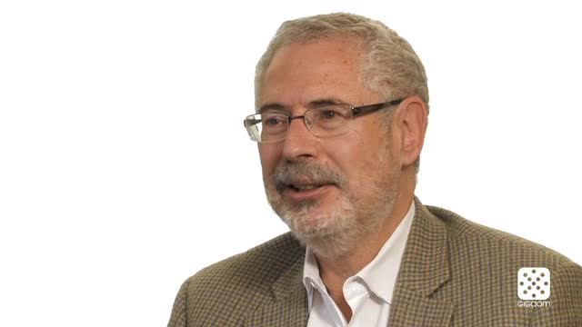 GIGAOM STEVE BLANK