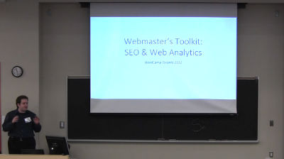 wcto-andy-mcilwain-webmasters-toolkit-10-29-2012.mp4