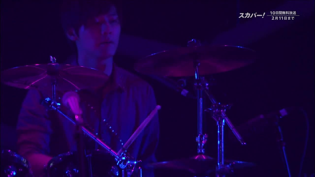 """Get away"" 2012.12.24 Music for All, All for One 작곡 (Music): 이종현 (Lee Jong Hyun), RYO"