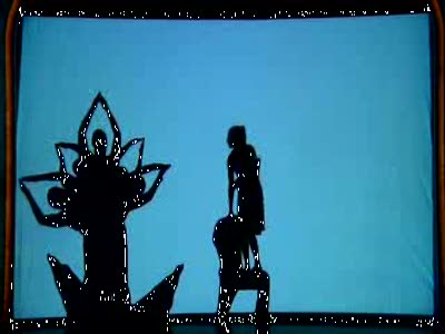 pilobolus-conan-summer-in-the-city