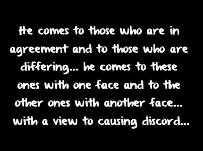 A Tearful Admonition – Shaykh Abdullah adh-Dhimaaree- (Hafidhahullah)