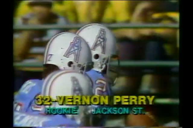 VernonPerryint1 (1)