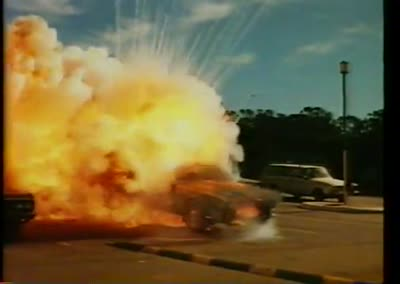 Early Frost 1981 – Trailer – a SLASH above…