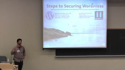 wcto-victor-granic-securing-wordpress-10-29-2012.mp4
