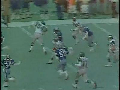 1980_NFC_CHAMPIONSHIP-Montgomery54 yard run