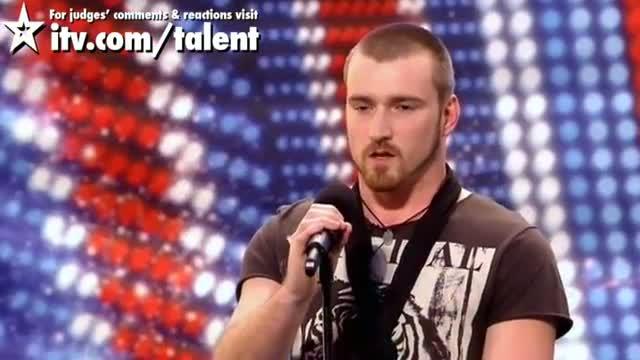 jai-mcdowall-audition-anthem