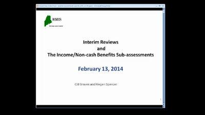 Interims140214