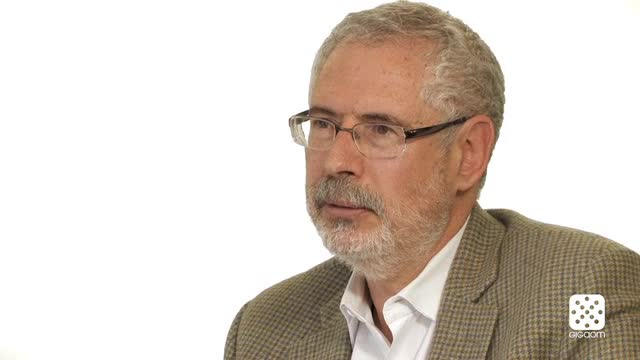 Risk and Culture GIGAOM STEVE BLANK