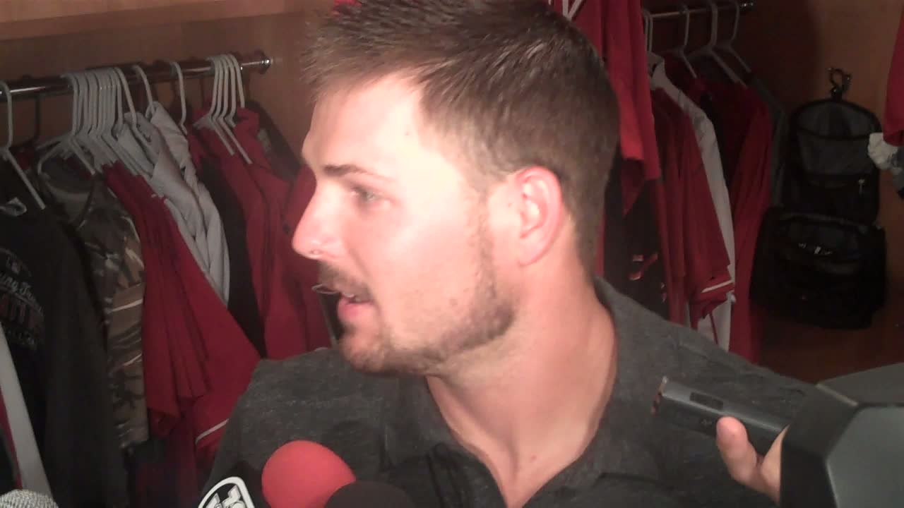 Heisey 7-15