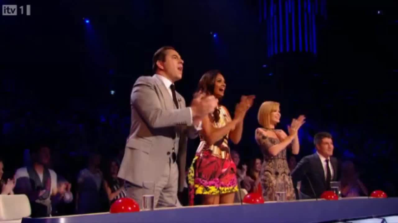 ashleigh-pudsey-semifinals