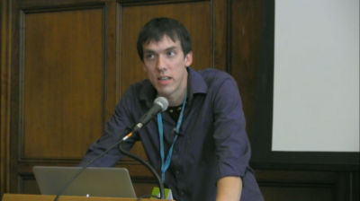 Panel Discussion: Lessons Learned From WordPress Developers