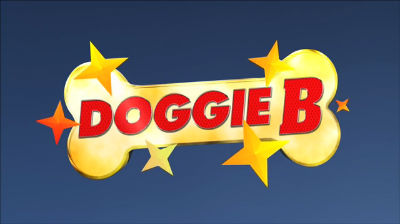 Doggie B – Trailer