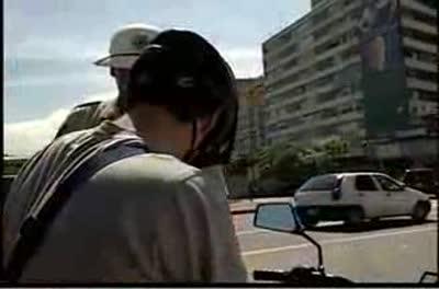 Los_Amigos_Invisibles-_Esto_es_lo_que_hay