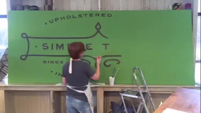 sign video 3 – Medium