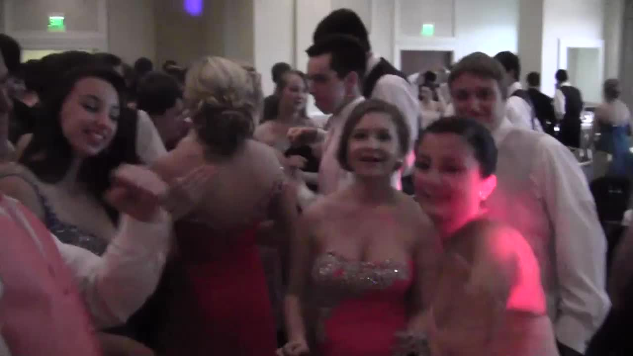 Prom 13 on site reel full version web
