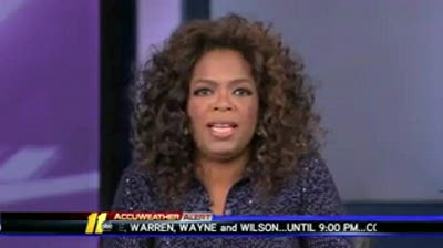 oprah-part-one-sep-9-2008