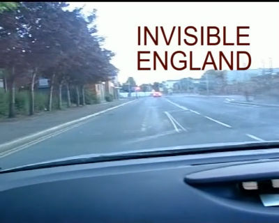 Invisible England